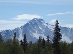 AnchorageAlaska240w