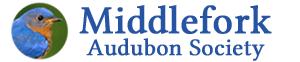 Middlefork Audubon Society